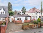 Thumbnail for sale in Inverdene, Livesey Road, Ludlow