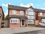 Thumbnail for sale in Deanacre Close, Chalfont St. Peter, Gerrards Cross