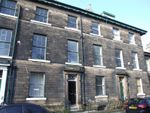 Thumbnail to rent in Strathmore Apartments, 8 Trinity Place, Halifax