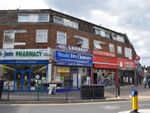 Thumbnail for sale in High Road, Harrow Weald