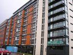 Thumbnail to rent in Templeton Street, Glasgow Green, Glasgow
