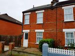 Thumbnail to rent in The Close, Warwick Road, Clacton-On-Sea