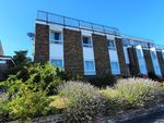 Thumbnail to rent in Hilltop House, Canterbury