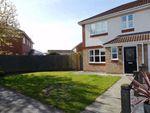 Thumbnail to rent in Woburn Close, Wrexham