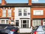 Thumbnail to rent in Cyril Road, Worcester