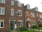 Thumbnail to rent in Bramley Way, Misterton, Doncaster