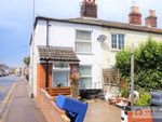 Thumbnail for sale in Queens Place Mill Road, Great Yarmouth