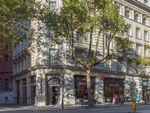 Thumbnail to rent in 67-69 Kingsway, London