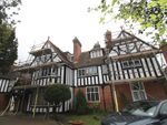 Thumbnail to rent in Dittons Road, Summerdown, Eastbourne