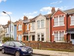 Thumbnail to rent in Adelaide Grove, London