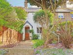 Thumbnail for sale in Sutton Drove, Seaford
