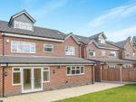 Thumbnail to rent in Stokes Gardens, Newbridge, Wolverhampton