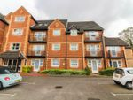 Thumbnail for sale in Northcourt Avenue, Reading