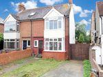 Thumbnail for sale in Kingsnorth Road, Ashford, Kent
