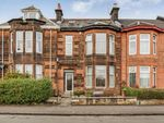 Thumbnail for sale in Kinmount Avenue, Glasgow, Lanarkshire