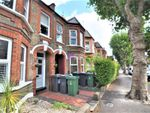 Thumbnail to rent in Edward Road, London