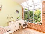 Thumbnail to rent in Elmfield Road, Hurworth, Darlington