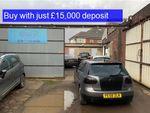 Thumbnail for sale in Grenley Street, Knottingley