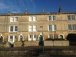 Thumbnail to rent in Caroline Buildings, Bath