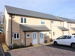 Thumbnail for sale in Swallow Close Bolton-Le-Sands, Carnforth