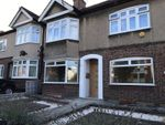 Thumbnail to rent in Hartland Road, Friern Barnet