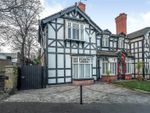 Thumbnail for sale in Gateacre Brow, Gateacre, Liverpool
