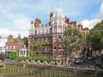 Thumbnail to rent in Hammersmith Bridge Road, London