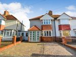 Thumbnail for sale in Colwood Crescent, Eastbourne