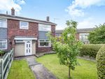 Thumbnail to rent in Lonsborough Way, South Elmsall, Pontefract