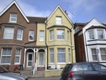 Thumbnail to rent in Linden Road, Bexhill On Sea