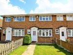 Thumbnail to rent in Lodge Lane, Collier Row, Romford