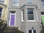 Thumbnail to rent in Mona Street, Douglas, Isle Of Man