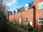 Thumbnail to rent in Chadwicke Close, Stapeley, Nantwich