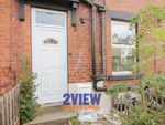 Thumbnail to rent in Delph Mount, Leeds, West Yorkshire