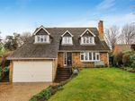 Thumbnail for sale in 20 A Stubbs Wood, Chesham Bois, Buckinghamshire