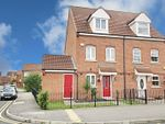 Thumbnail to rent in Attringham Park, Kingswood, Hull, East Yorkshire