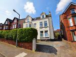Thumbnail to rent in Salisbury Road, Wallasey