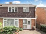 Thumbnail for sale in Hambro Close, East Hyde, Luton