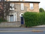 Thumbnail to rent in Gresham Street, Lincoln