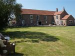 Thumbnail for sale in Wistow Lordship, Selby, York