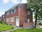Thumbnail for sale in Halt Robin Road, Belvedere, Kent