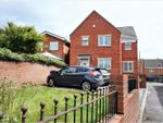 Thumbnail for sale in Pembury Avenue, Coventry