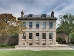 Thumbnail to rent in Residence 2, Royal William Yard, Plymouth, Devon