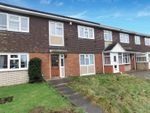 Thumbnail to rent in Butterfly Way, Cradley Heath