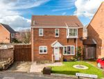 Thumbnail for sale in Whittemore Road, Rushden