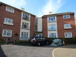 Thumbnail to rent in Highweek Road, Newton Abbot