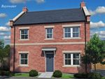 Thumbnail to rent in Burton Road Tutbury, Staffordshire