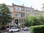 Thumbnail to rent in Hillhead Street, Hillhead, Glasgow G12,