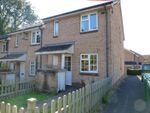 Thumbnail to rent in Duddon Close, West End, Southampton