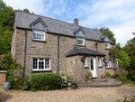 Property history Boughspring Barn, Hanley Lane, Tidenham, Chepstow NP16